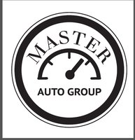 Master Auto Group logo
