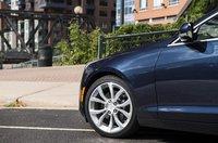 Picture of 2016 Cadillac ATS 3.6L Premium, exterior
