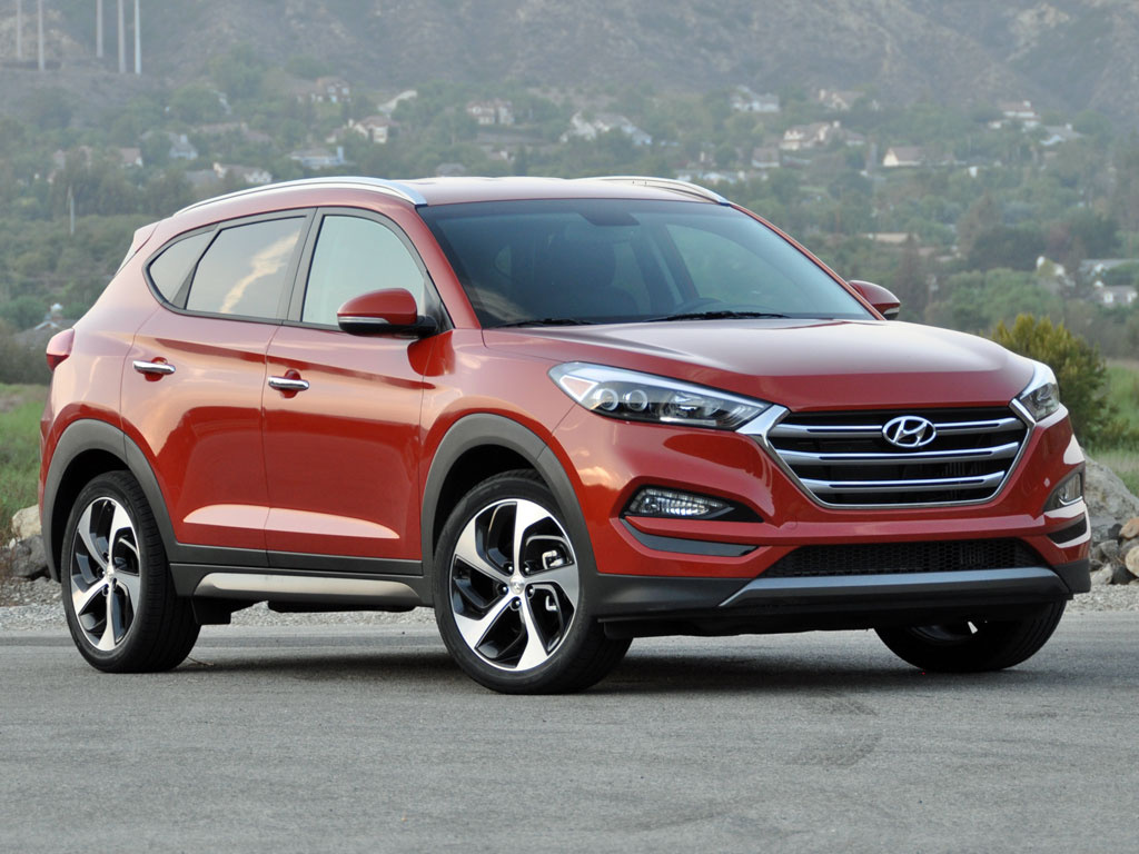 new 2015 2016 hyundai tucson for sale cargurus canada. Black Bedroom Furniture Sets. Home Design Ideas
