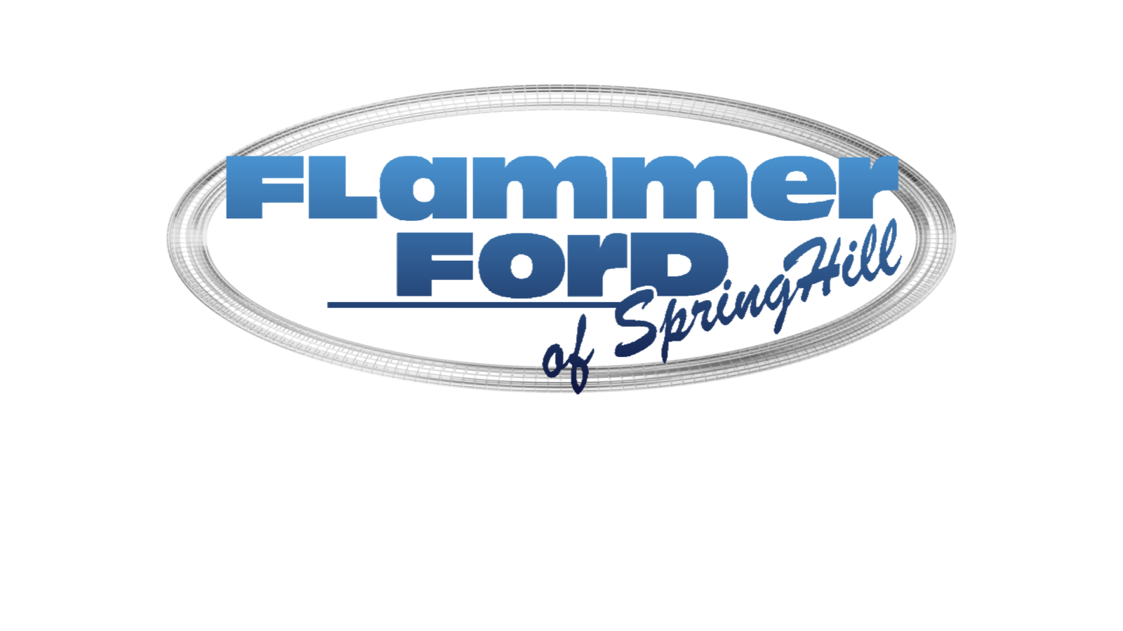 flammer ford spring hill spring hill fl read consumer reviews browse used and new cars for sale. Black Bedroom Furniture Sets. Home Design Ideas