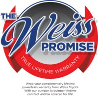 Weiss Toyota Of South County St Louis Mo Read Consumer