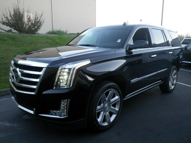 picture of 2015 cadillac escalade esv base. Cars Review. Best American Auto & Cars Review