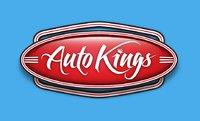 Auto Kings logo