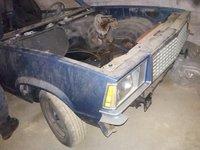 1978 Chevrolet Malibu Picture Gallery