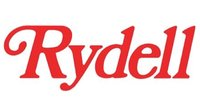 Rydell Chrysler Dodge Jeep Ram logo