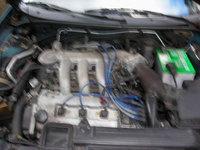 Picture of 1993 Mazda MX-3 2 Dr GS Hatchback, engine