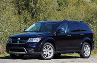 Picture of 2012 Dodge Journey SE FWD, exterior, gallery_worthy