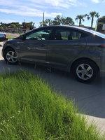 Picture of 2014 Hyundai Elantra Coupe Base, exterior