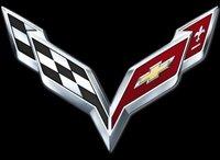 Eagleson Automotive Center logo
