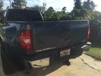 Picture of 2007 GMC Sierra 3500HD SLT Crew Cab DRW 4WD, exterior