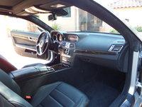 Picture of 2014 Mercedes-Benz E-Class E 350 Coupe, interior