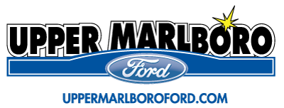 Honda Dealers In Md >> Upper Marlboro Ford - Upper Marlboro, MD: Read Consumer reviews, Browse Used and New Cars for Sale