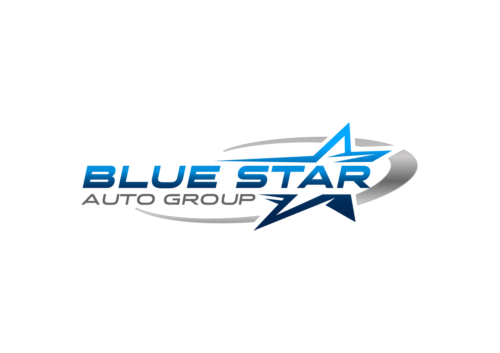 blue star auto group frederick co read consumer reviews browse used and new cars for sale. Black Bedroom Furniture Sets. Home Design Ideas