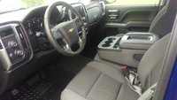 Picture of 2013 Nissan Altima 2.5 S, interior
