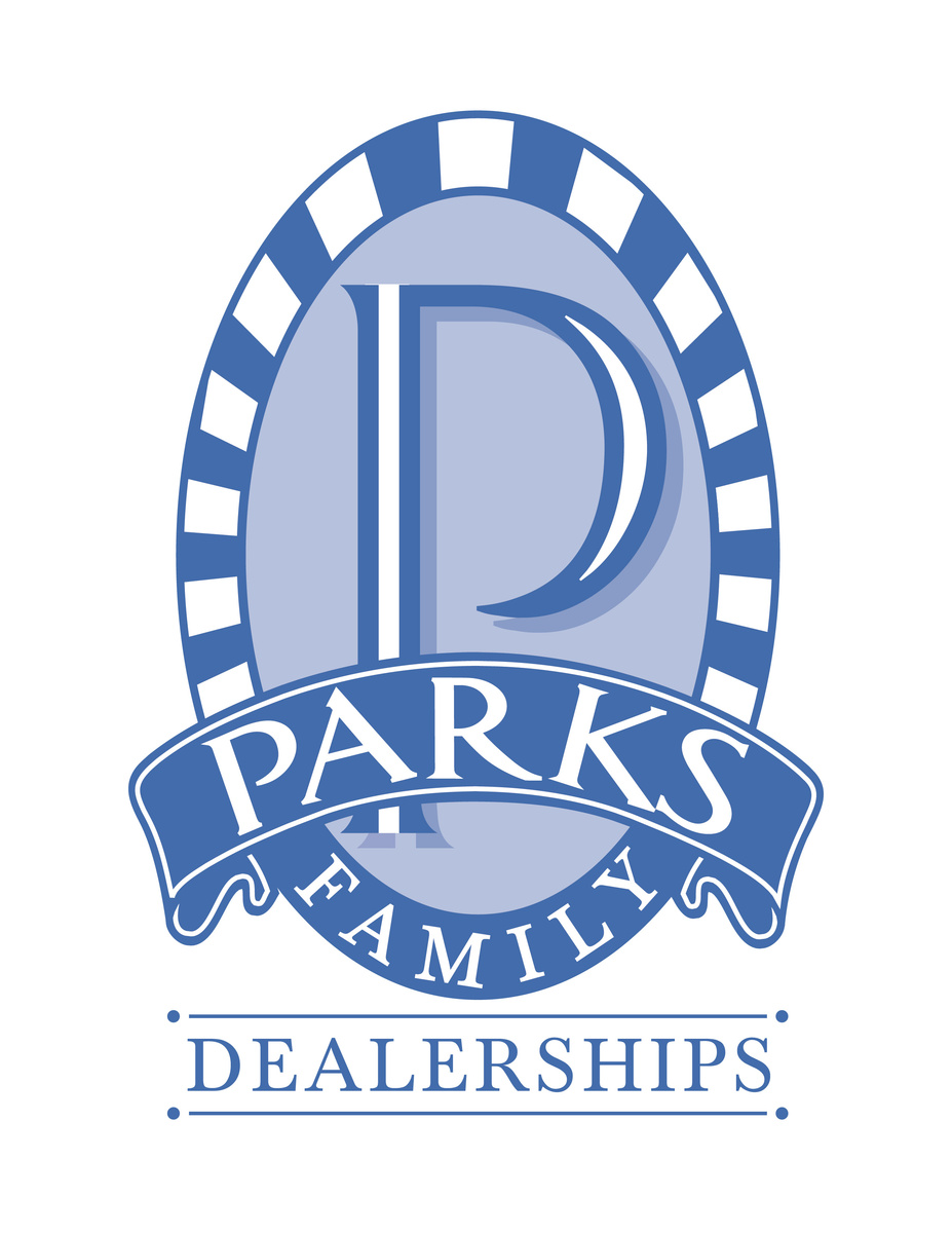Parks Motors Of Augusta Augusta Ks Read Consumer