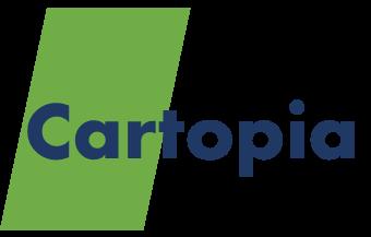 Cartopia Meriden Ct Reviews Amp Deals Cargurus