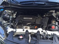 Picture of 2015 Honda CR-V EX, engine