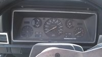 Picture of 1990 Nissan King Cab 2 Dr STD Extended Cab SB, interior, gallery_worthy