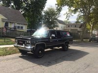 Picture of 1990 GMC Suburban R2500, exterior