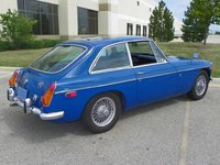 Wire Wheels Mgb | Mg Mgb Questions Mgb Stored A Long Time And Wire Wheels Are Rusted