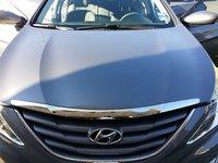 Picture of 2013 Hyundai Sonata 2.0T SE, exterior