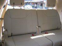Picture of 2013 Lexus LX 570 4WD, interior, gallery_worthy