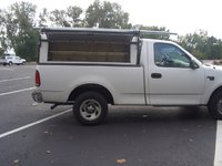 Picture of 2003 Ford F-150 XL SB
