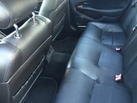 Picture of 1999 Jaguar XJR 4 Dr Supercharged Sedan, interior