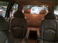 Picture of 1996 Nissan Quest 3 Dr GXE Passenger Van, gallery_worthy