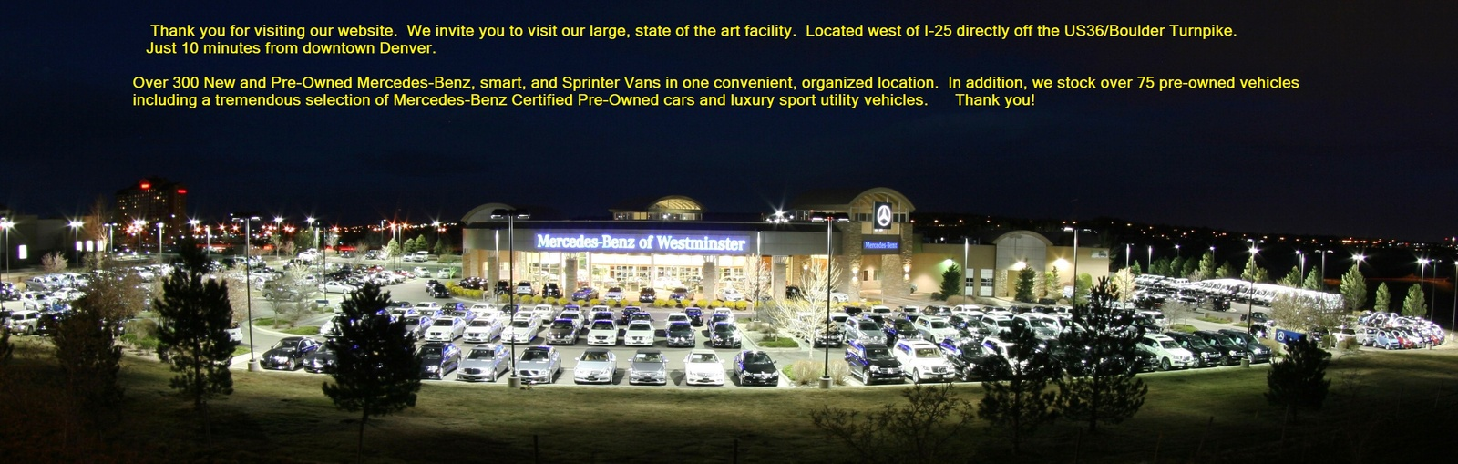 mercedes benz of westminster westminster co reviews deals. Cars Review. Best American Auto & Cars Review