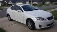 Picture of 2013 Lexus IS 250 RWD, exterior, gallery_worthy