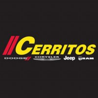 Cerritos Dodge Chrysler Jeep Ram - Cerritos, CA: Read