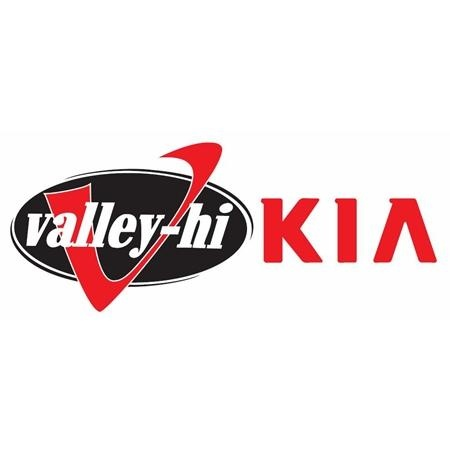 valley hi kia victorville ca read consumer reviews browse used and new cars for sale. Black Bedroom Furniture Sets. Home Design Ideas