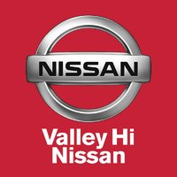 Valley Hi Nissan