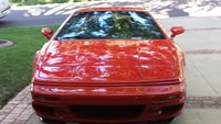 Picture of 1997 Lotus Esprit, exterior, gallery_worthy