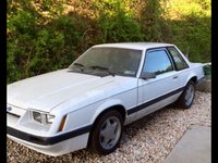 Picture of 1986 Ford Mustang LX