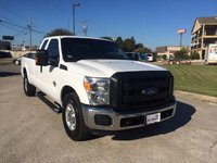 Picture of 2014 Ford F-250 Super Duty XLT SuperCab LB, exterior, gallery_worthy