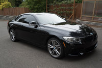 Picture of 2014 BMW 4 Series 435xi xDrive Coupe AWD, exterior, gallery_worthy