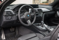Picture of 2014 BMW 4 Series 435xi xDrive Coupe AWD, interior, gallery_worthy