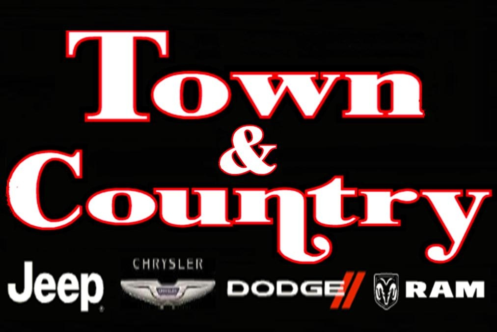 Town U0026 Country Jeep Chrysler Dodge Ram   Levittown, NY: Read Consumer  Reviews, Browse Used And New Cars For Sale