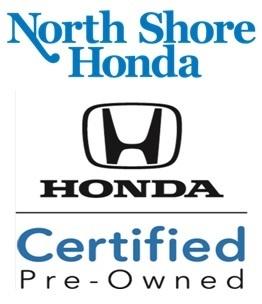 North shore honda glen head ny read consumer reviews for Honda north shore