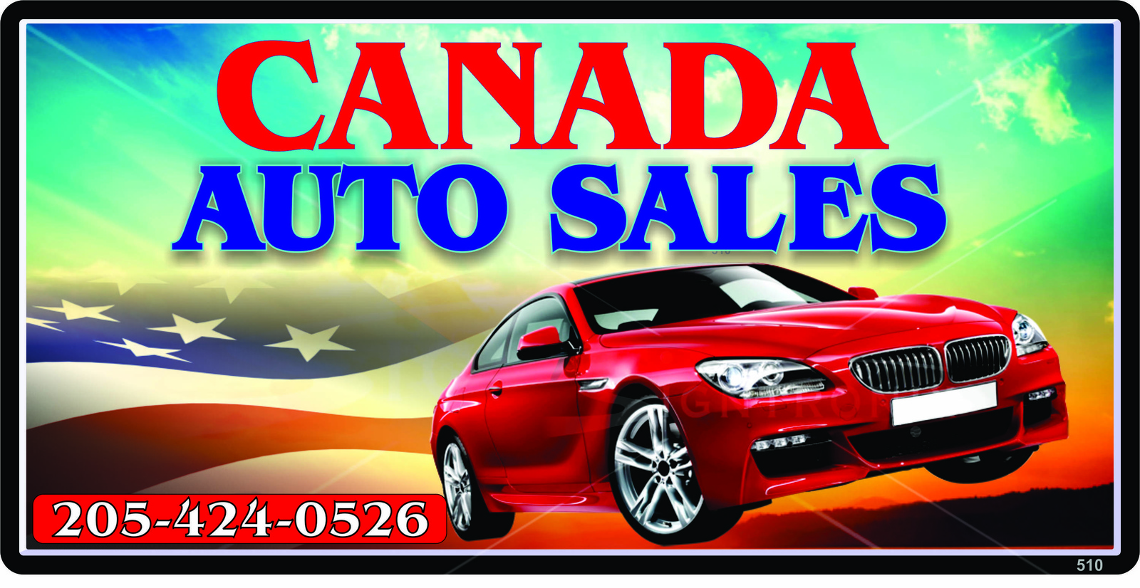 Car Dealers Birmingham >> Canada Auto Sales - Bessemer, AL: Read Consumer reviews ...