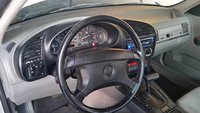 Picture of 1997 BMW 3 Series 328is, interior