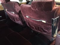 Picture of 1985 Buick LeSabre Limited Sedan, interior