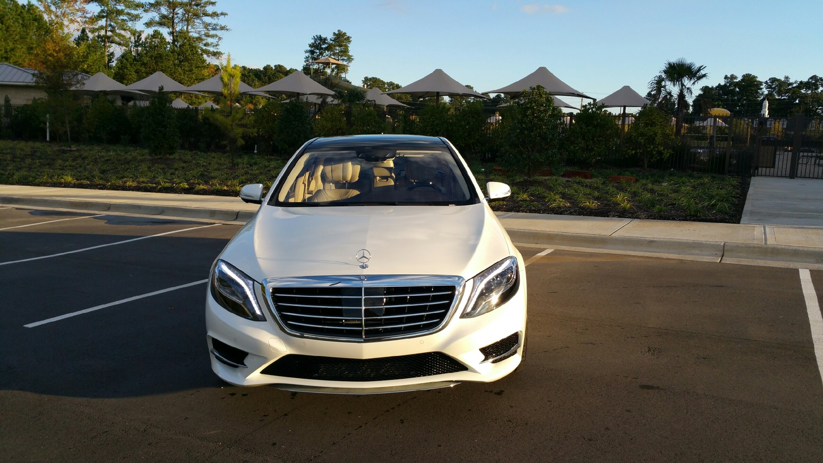 New 2015 2016 mercedes benz s class for sale cargurus for Mercedes benz s550 sale