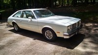 Picture of 1979 Oldsmobile 442, exterior, gallery_worthy