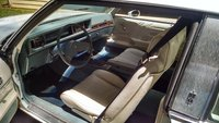 Picture of 1979 Oldsmobile 442, interior, gallery_worthy