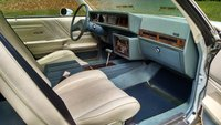 Picture of 1979 Oldsmobile 442, interior