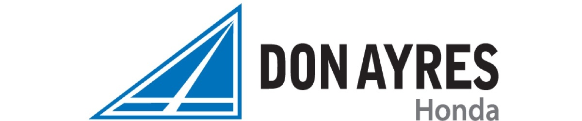 Don Ayres Honda - Fort Wayne, IN: Read Consumer reviews ...