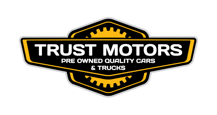 Trust Motors Llc Jacksonville Fl Read Consumer Reviews